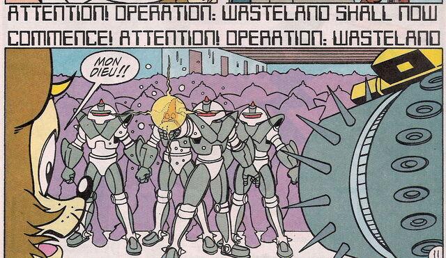 File:Wasteland.jpg