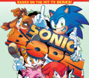 Sonic Boom Volume 2