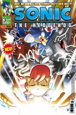 File:Sonic Panini Comics 3.jpg