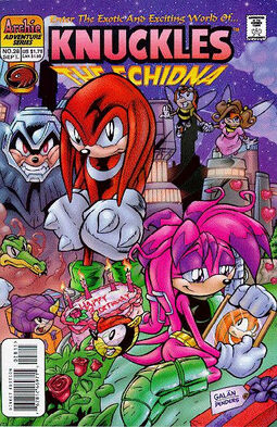 Knuckles28