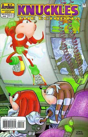 File:Knuckles20.jpg