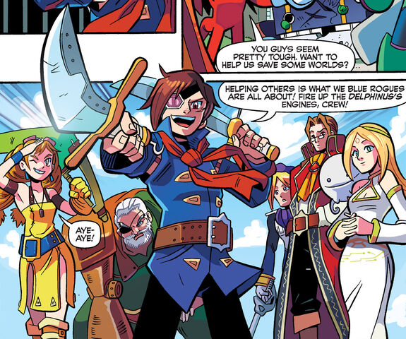 File:Skies of Arcadia Crew.jpg