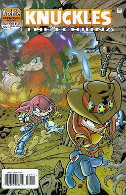 Knuckles17