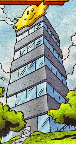 File:Dr. K's tower.JPG