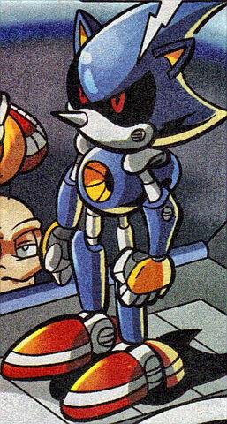 File:Metal Sonic 4.JPG