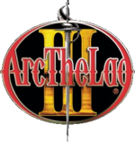 Arc3-logo