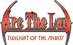 Arc 4-logo