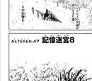 Altered.47