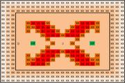 Wikia-Visualization-Add-3