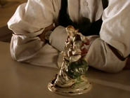 10crimclownniceornament