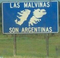 Malvinas-cartel.JPG