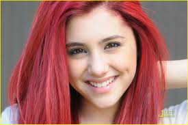 File:Ariana posing with a smile.jpg