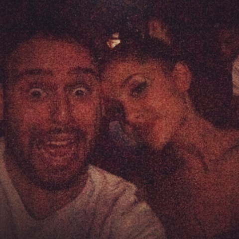 File:Ariana with Scooter mid 2014.png