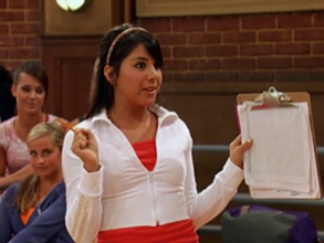 File:Daniella on The Suite Life.png
