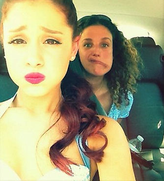 File:Ariana Is Missing Her Manager.jpg