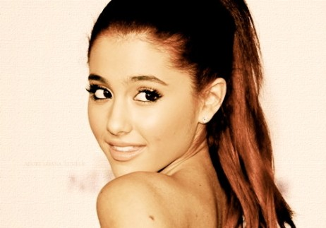 File:Ariana wit brown hair.jpg