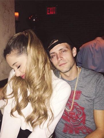 File:JonesCrow&Ariana.png