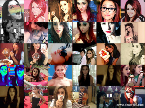 File:Ariana collage with various pictures.jpg