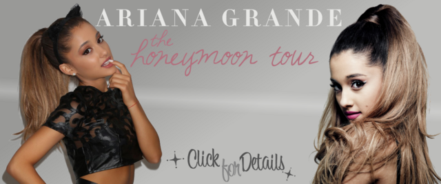 File:HEADER The Honeymoon Tour 1.png