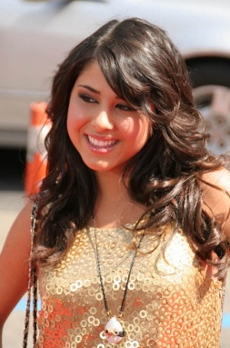 File:Daniella Monet.jpg