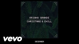 File:Ariana Grande - December (Audio).jpg