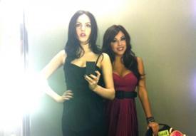 File:Daniella and Liz.jpg
