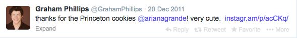 File:Graham tweeting Ariana.png