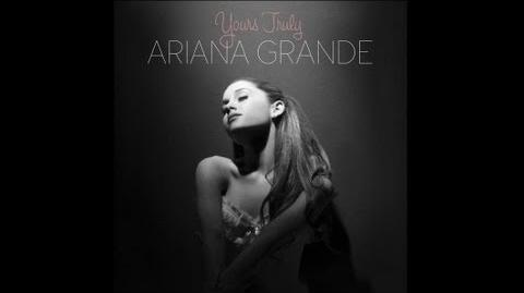 Ariana Grande - Lovin' It (Full Song) (Official Audio)