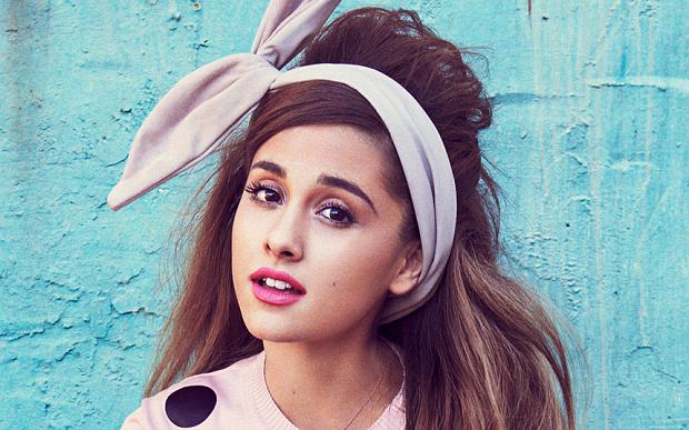 File:Ariana New1 3076479b C5CupMX.jpg