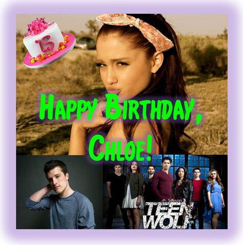 File:Happy Birthday Chloe!.jpg