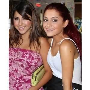 File:Daniella and Ariana.jpg