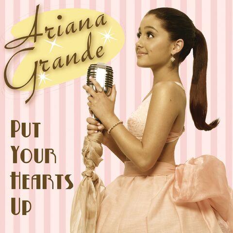 File:Put Your Hearts Up Artwork.jpg