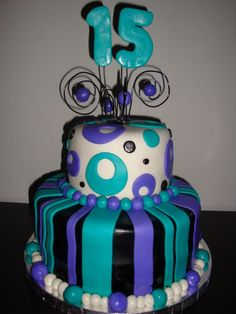 File:Taylor's online 15th birthday cake.jpg