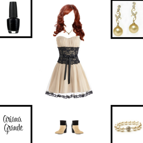 File:KCCreations's outfit for the Ariana Grande contest.png