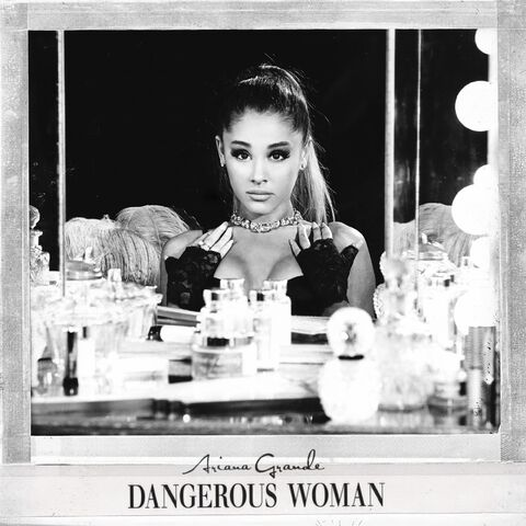 File:Dangerous Woman Cover Japanese.jpg