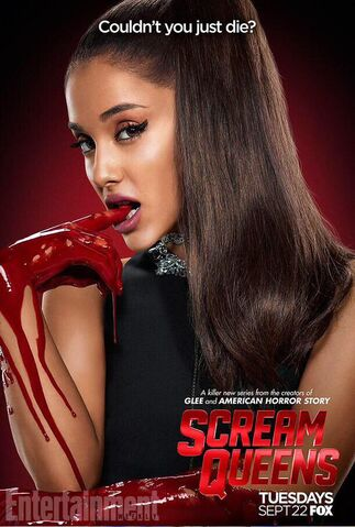 File:Scream Queens poster with Ariana Grande.jpg