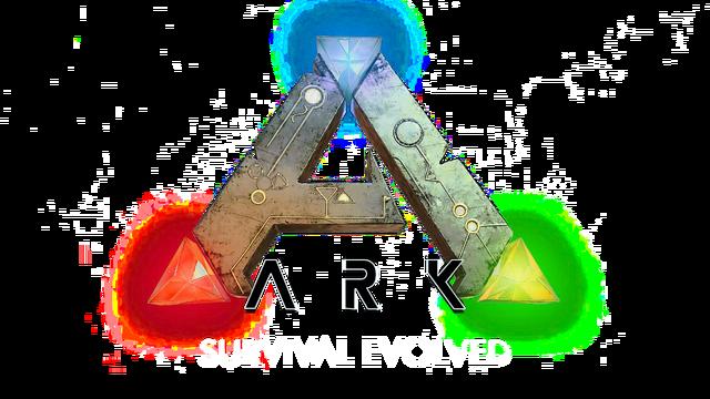 ARK: Survival Evolved 640?cb=20150511235723