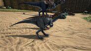 ARK-Oviraptor Screenshot 004