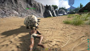 ARK-Doedicurus Screenshot 003