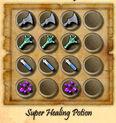 Super-healing-potion
