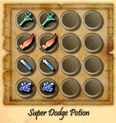 Super-dodge-potion