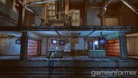 OriginsBlackgate-Screenshot3