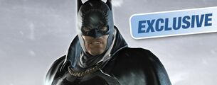 Batman ArkhamOrigins SeasonPass skins 4