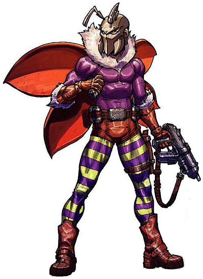 Joker (character)