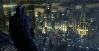 Batman-arkham-city-xbox-360-1318593790-192