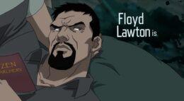 Floyd Lawton1