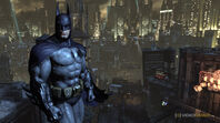 Batman arkham city 62