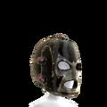 XboxBanemask