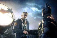 Bats Gordon-AK