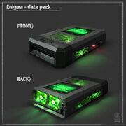 Bao-enigma-data-pack